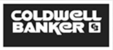 Coldwell logo - Version 2