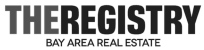 The Registry logo - Version 2