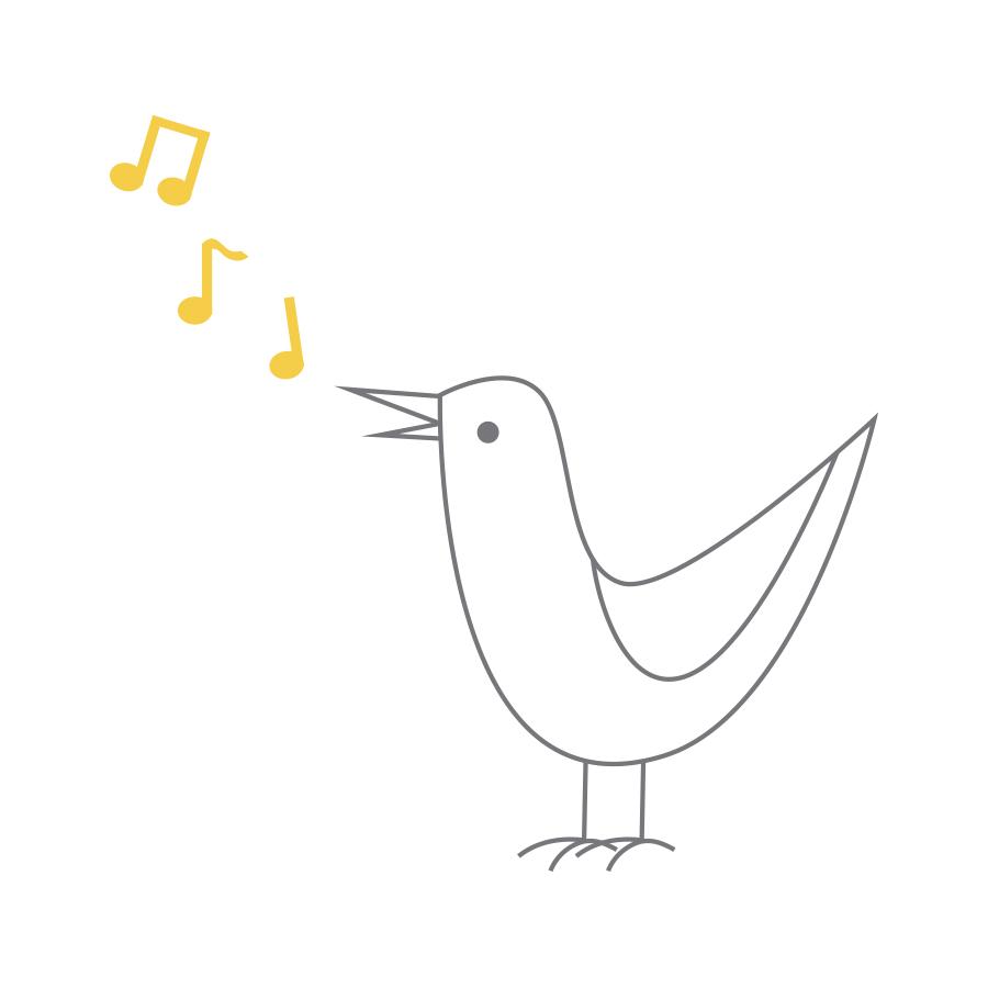 Bird3notes