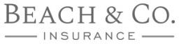 beach-and-co-logo